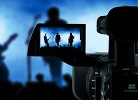 Hiring A Film and Video Production Company - Tips to Select the Right One