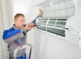 Know How You Can Choose the Right AC Repair Company
