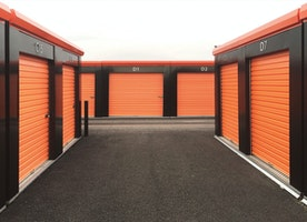 Which Aspects Do You Need To Consider While Choosing The Storage Units?