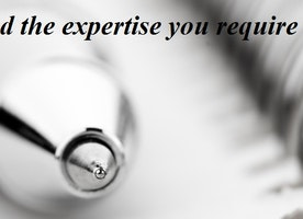 Why use academic editing services?