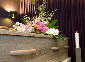 Steps for Choosing the Funeral Venues for A Fitting Reception