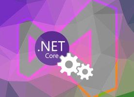 ASP.NET Core 2.0: Enabling Optimized use of Code Across Platforms