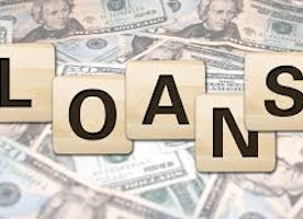 Debt Consolidation & Business Loans - Remove The Stress Fast!