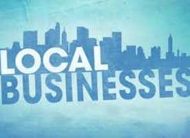 Importance of ratings for a local business