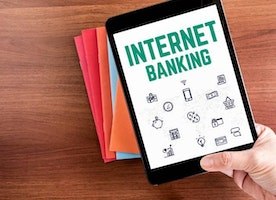 How Internet Banking Helps Us To Save Time?