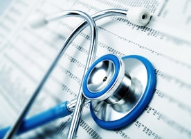 Is Healthcare Administration A Good Career Path For You?