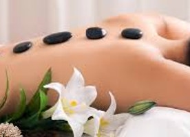 How To Pick The Best Massage Service Center