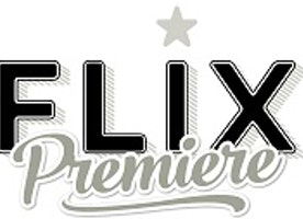 Flix Premiere's founder Martin Warner's keynote at the 69th Festival de Cannes
