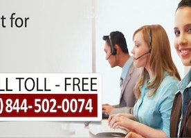 AOL Technical Support Number 1-844-502-0074 for AOL Email Support