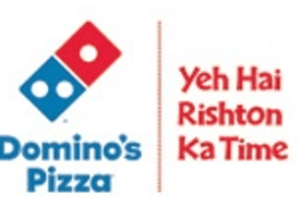 Dominos Coupons Offers Today
