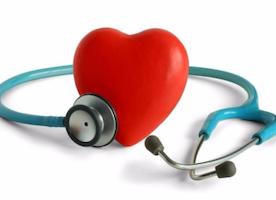 Choosing the Best Cardiologist Delray Beach