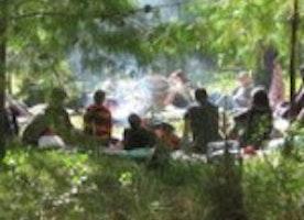 Ayahuasca Retreat Peru – Brief Details