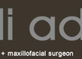 "Toronto plastic surgeon for breast augmentation techniques at ""Elements""."