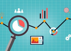 Is It a Good Idea to Learn Analytics in 2017?