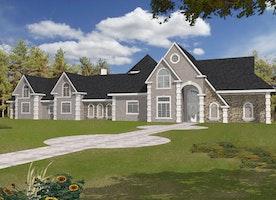 Coastal Home Design Plans – Important Details