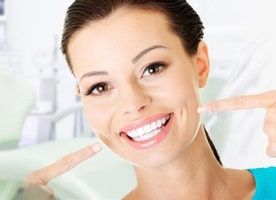 Take Good Care and Attention of Your Teeth by Going to an Orthodontist