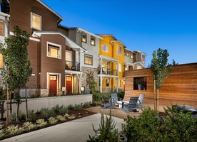 New Master-Planned Community Designed to Bring Balance and Well-being to Life