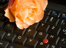 Write Your Own Swoon-Worthy Romance Novel in Just Five Easy Steps!