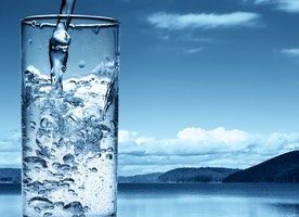 Importance of Drinking Safe, Pure and Clean Water