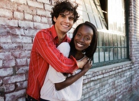 The Pros and Cons of Black and White Relationship