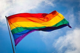 Why the Battle for Same-Sex Marriage is Far From Over