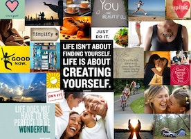 Do You Need a Vision Board?