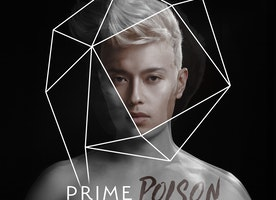 "PRIME Releases New Single, ""Poison"""