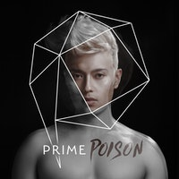 """PRIME Releases New Single, """"Poison"""""""