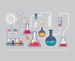 STEM in the Caribbean- SPISE