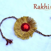 Create Something Thoughtful For Your Brother This Rakhi and Surprise Him