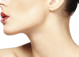 Understanding Right Age Of Using Neck Firming Cream