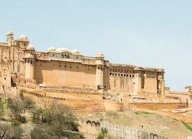 TRAVEL INDIA: VISIT TO FAMOUS HAVA MAHAL AT JAIPUR