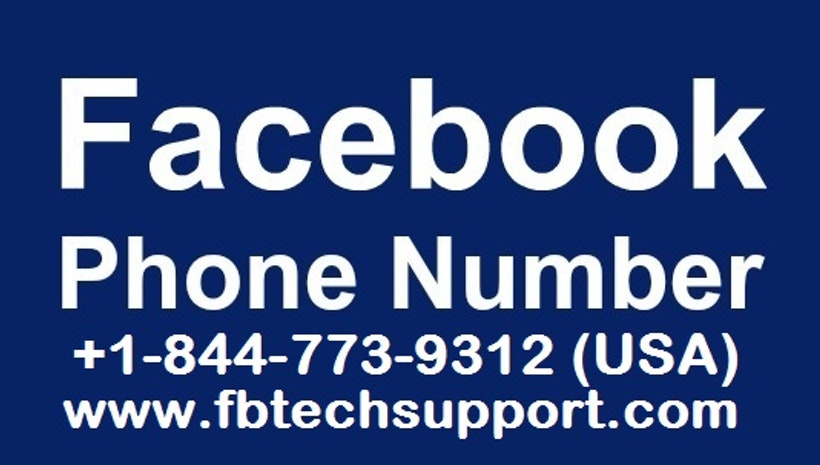 Facebook Mobile App Problems on iPhone: Fix Them