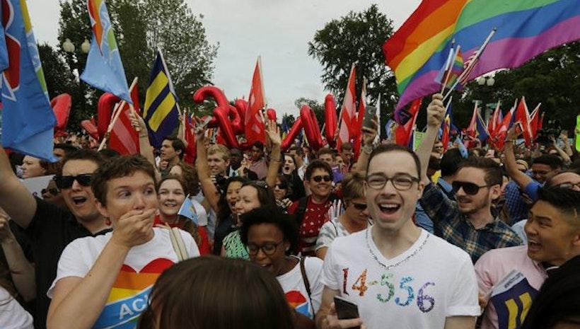 54 club gay happening hit present