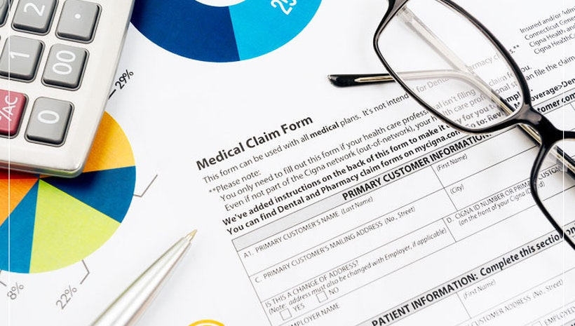 Why Corporates Need An Electronic System To Manage Medical Reimbursements Programme's?