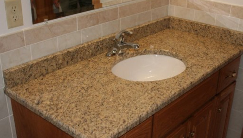 Why concrete countertops should be on your shopping list