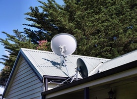 Best Satellite & Cable TV Providers in the US