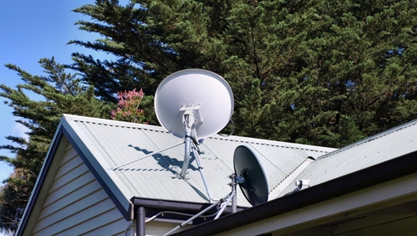 cable satellite and internet television Free-to-air tv is a good alternative to satellite or cable television cable vs satellite tv or satellite tv) iptv and internet tv.
