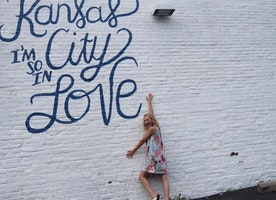 5 Things To Add To Your Kansas City Bucket List