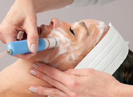 How to Choose the Best Skin Care NYC Spa