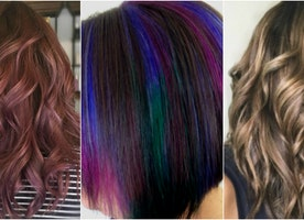 An Insight Into Five Top Hair Colour Trends In The Current Year