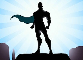 5 Simple Daily Habits That Will Make You a Superhero