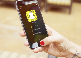 Snapchat's New Tap to View is a Bigger Deal Than You Think