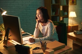The many benefits of an Online University