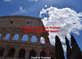 Travel Truth