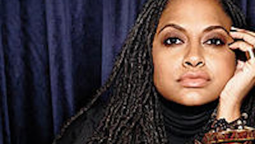 Director Ava DuVernay creates Central Park Five limited series for Netflix