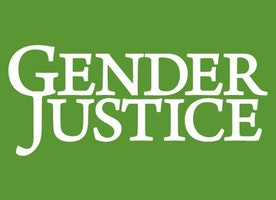 Gender Requires Justice, Not Equality