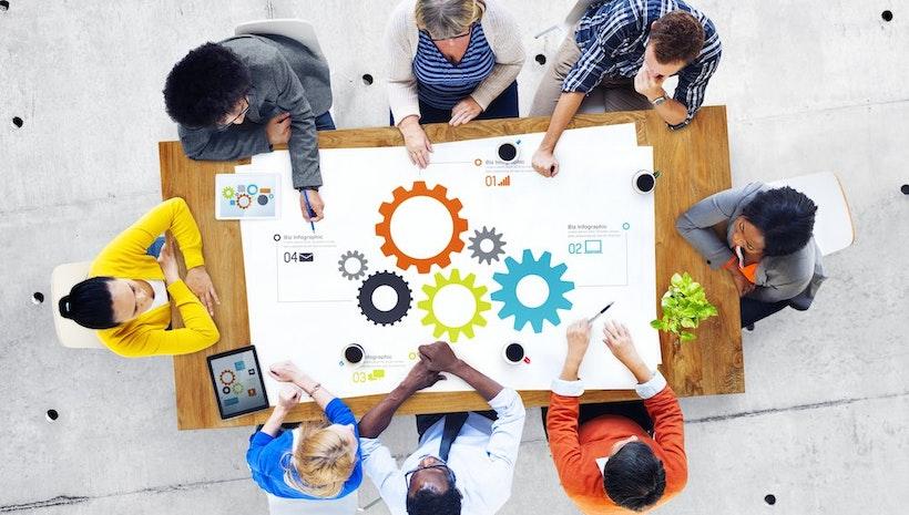 How Can Team Messenger App Revolutionize Work Culture?