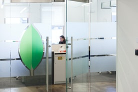 Go behind the scenes of MongoDB with our MongoDB Engineers!