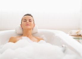 Fresh Ideas for Bathroom Décor